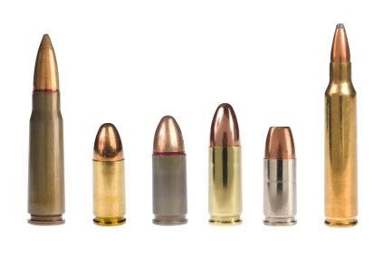 Usage of Bullets - Best Sample Resume